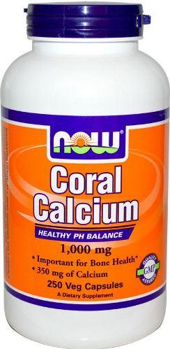 Coral_Calcium