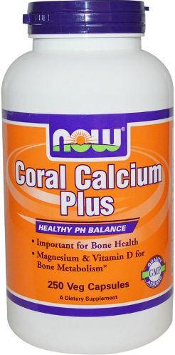 Coral_Calcium_Plus