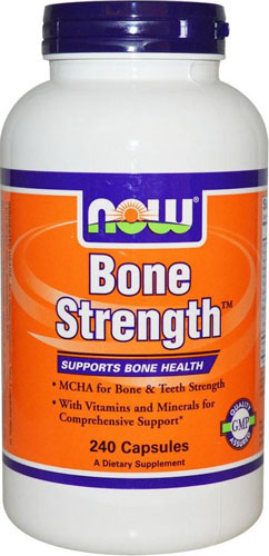 bone_strength
