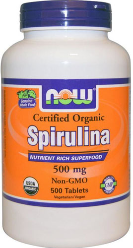 spirulina_now