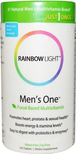 vitamin_men