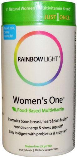 vitamin_women