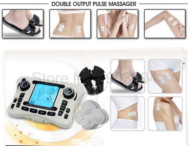 double_massager