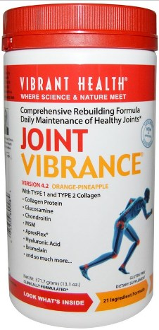 Joint_Vibrance