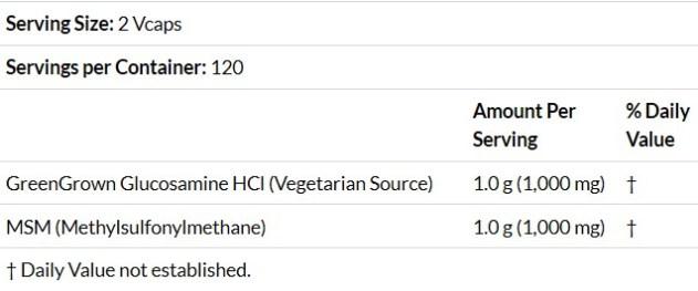 Now_Glucosamin_Vegan-sostav