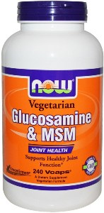 Now_Glucosamin_Vegan