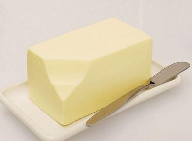 shokoladnaja_kolbaska_butter