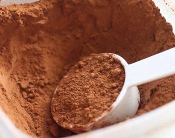shokoladnaja_kolbaska_cacao