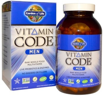 Vitamin_code_m-min