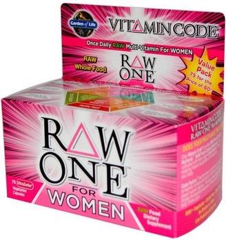 Vitamin_code_w-min