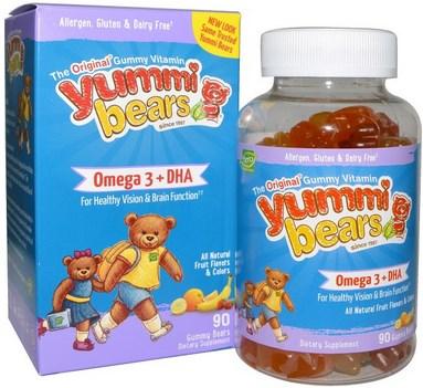 omega3_kids