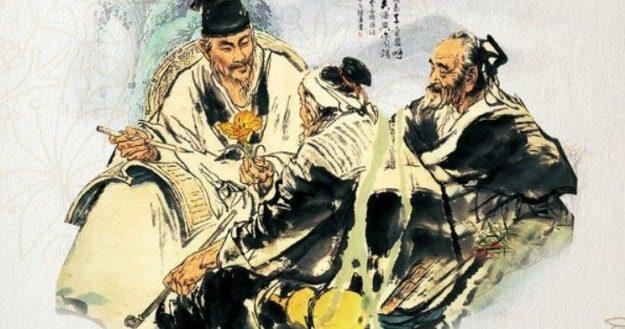 osnovi_china_medic