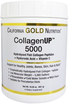 California_fish_collagen