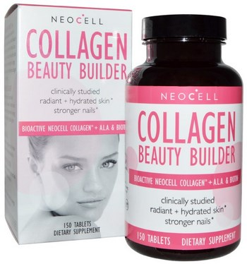 NeoCell_beauty_collagen