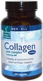 NeoCell_collagenII_capsul
