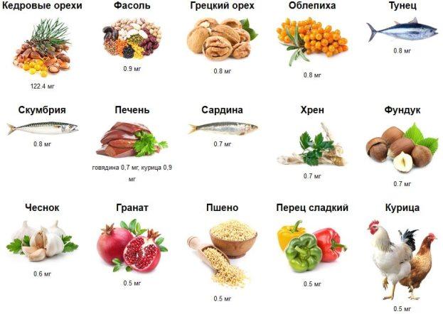 food_B6-min