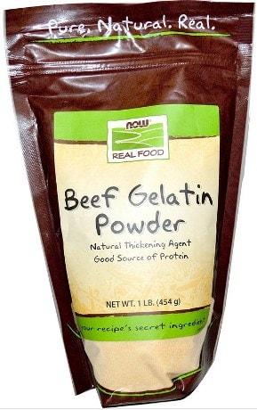 gelatin_powder