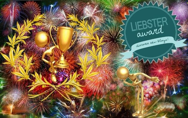 Liebster Award-min