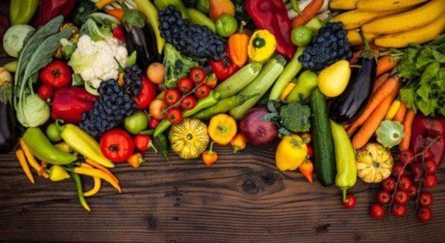 vegetarianstvo2-min