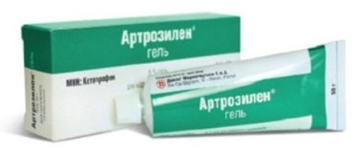 artrozilen_gel