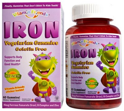 iron-for-kids