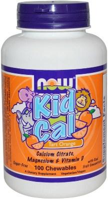 now_kidcalcium