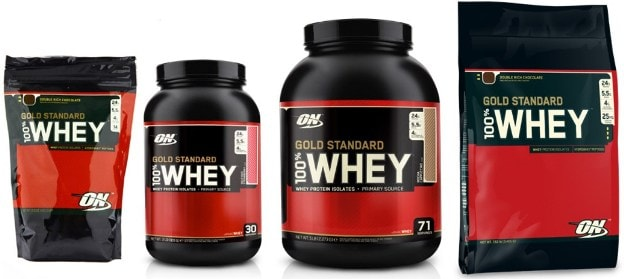on_protein_whey