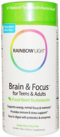 rainbowlight_vitaminy-for-teens