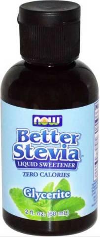 stevia_likwid