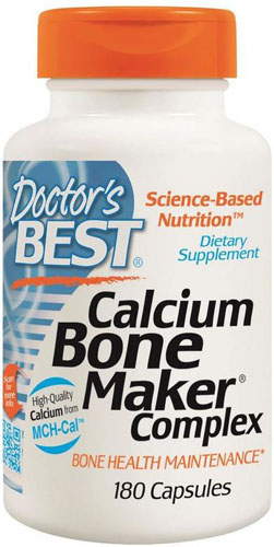 Calcium_Bone_Maker_Complex
