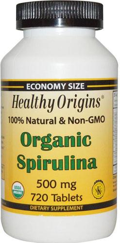 organic_spirulina