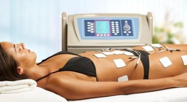 миостимуляция тела что это такое