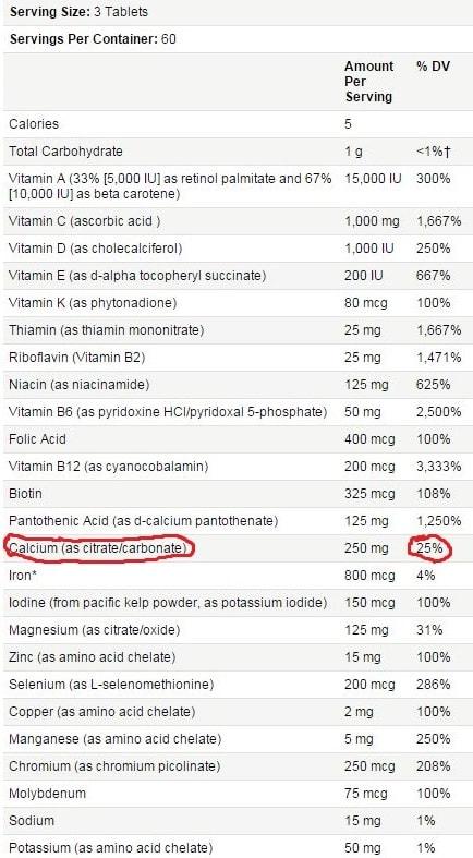 vitamin_sostav_1