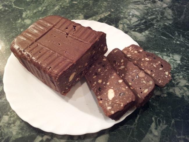 shokoladnaja_kolbaska