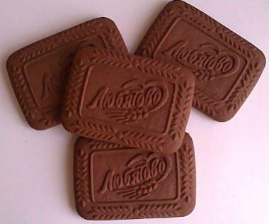 shokoladnaja_kolbaska_cake2