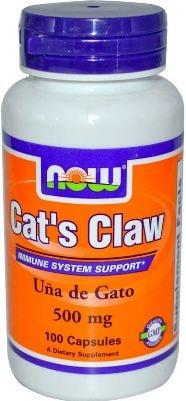 Cat's_Claw