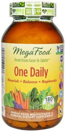 Mega_Food-min