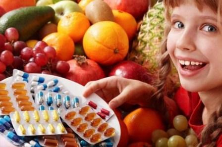 deystvie_vitamins
