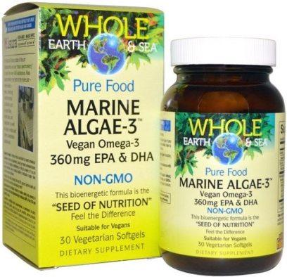 Algae-3-min