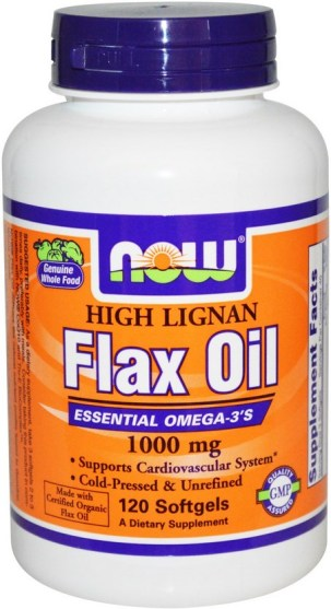 Now_flax_oil