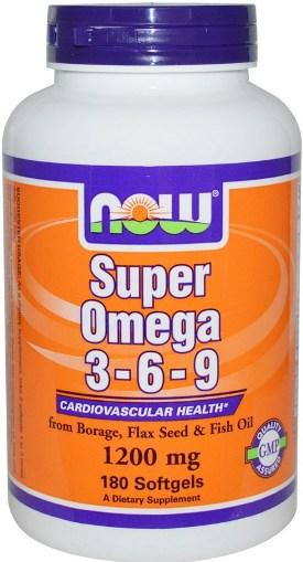 Now_omega3-6-9