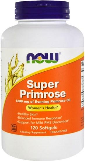 Now_primrose