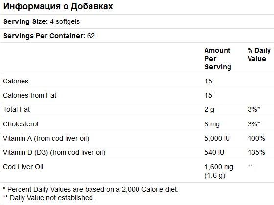cod_liver_oil_sostav