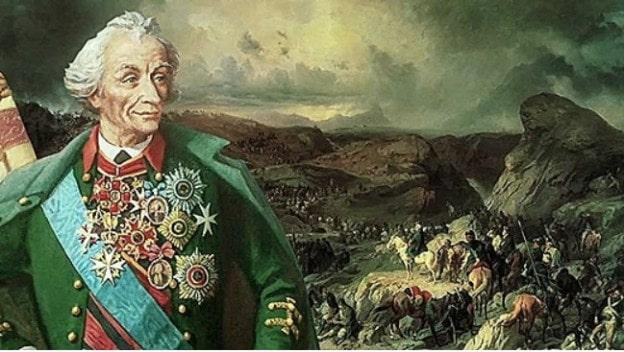 generallisimus_Suvorov-min