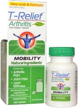 T-Relief_arthritis