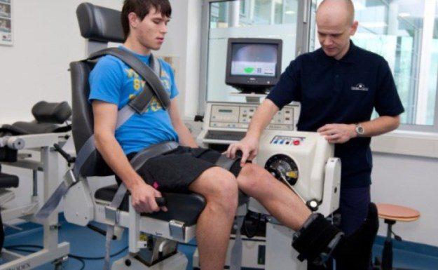 Что такое спайки коленного сустава после эндопротезирования баня для лечения суставов