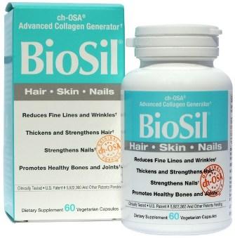 BioSil_capsuls