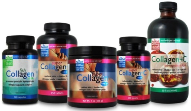 collagen_NeoCell