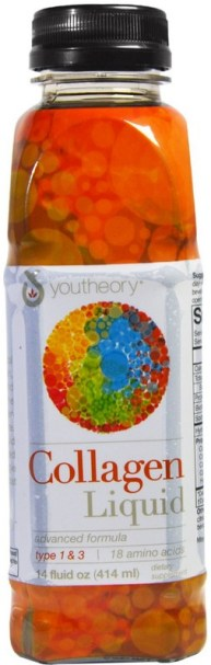 liquid_collagen_youtheory