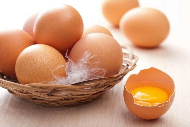 eggs-min